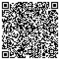 QR code with L E Electric contacts