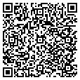 QR code with Arlene Franklin contacts