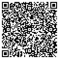 QR code with R D Almlie Construction contacts