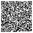 QR code with TGI Freight contacts