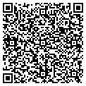 QR code with Peninsula Driving Academy contacts