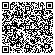 QR code with Burdock Tours contacts