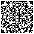 QR code with City Office Of Eek contacts