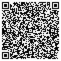 QR code with Fairbanks Ice Museum contacts