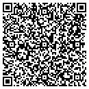 QR code with Care Navigators contacts