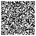 QR code with Bailey's Maintenance Cleaning contacts