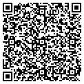 QR code with Alaska Tire Service contacts