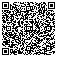 QR code with Northcountry contacts