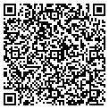 QR code with Artistic Framing contacts