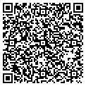 QR code with Integrity Janitorial Service contacts