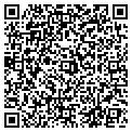 QR code with Tax Planners Inc contacts