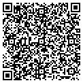QR code with Sand Point Clinic contacts