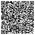 QR code with Shishmaref School contacts