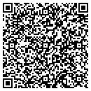 QR code with Fish & Game Department Sport Fish contacts