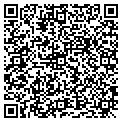 QR code with Illusions Styling Salon contacts