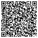 QR code with Tanana Water & Sewer Study contacts