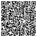 QR code with Kenai Self Storage contacts