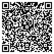 QR code with Jos Barber Shop contacts