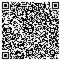QR code with Lehi's Old Fashion Barber Shop contacts