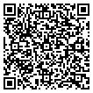 QR code with Teris At The Baranof contacts