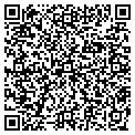 QR code with Custom Carpentry contacts