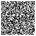 QR code with Configsysco Systems contacts