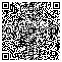 QR code with Mc Grath Light & Power contacts
