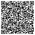 QR code with Richard Johnson Elem School contacts