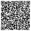 QR code with Admiral Builders LLC contacts