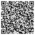 QR code with Robert P Owens contacts