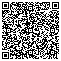 QR code with Castle Restaurant & Lounge contacts