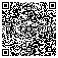 QR code with Camptown Togs contacts