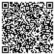 QR code with Los Amigos contacts