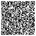QR code with Dick Corporation contacts
