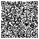 QR code with Alaska Fine Arts Academy contacts
