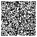 QR code with Carter's Barber Shop contacts