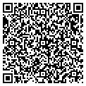QR code with Zim-Mer-Lees Fish-Er-Ees contacts