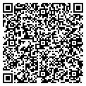 QR code with Dan-N-Son Construction contacts