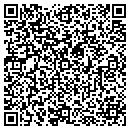 QR code with Alaska Warehouse Specialists contacts