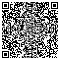 QR code with Joe's Phat Fades Barber Shop contacts