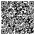 QR code with Ridgetop Cabins contacts