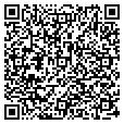 QR code with D'Marta Tuck contacts