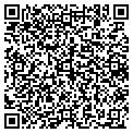 QR code with Tj's Barber Shop contacts