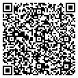 QR code with Rent A Can contacts
