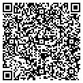 QR code with Church Of God Temple contacts
