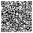 QR code with Fish Bowl contacts