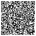 QR code with Centerpoint Logistics Jv contacts