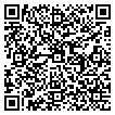 QR code with Felixs Janitorial Services contacts