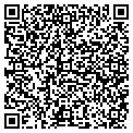 QR code with Brighthouse Builders contacts