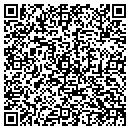 QR code with Garnet Maintenance Services contacts